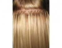 bonded-extensions