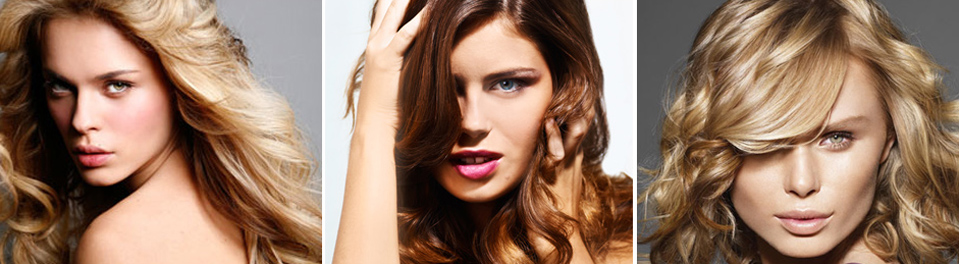 Mobile hair extensions stockport pmusecretfo Images